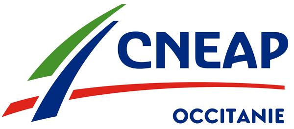 CNEAP Occitanie